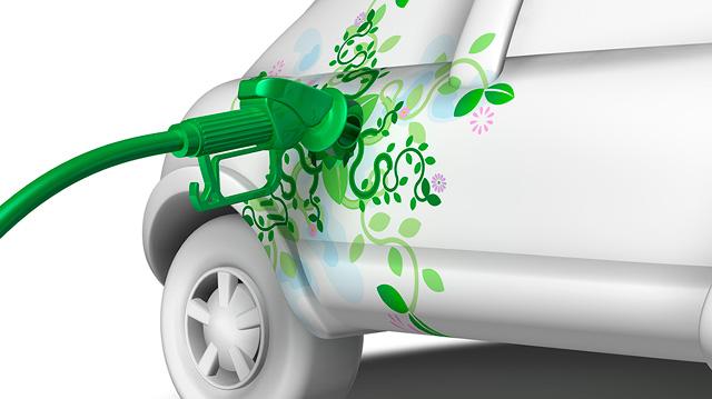 auto-gpl-metano
